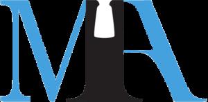 MAGALI ARTIS logo