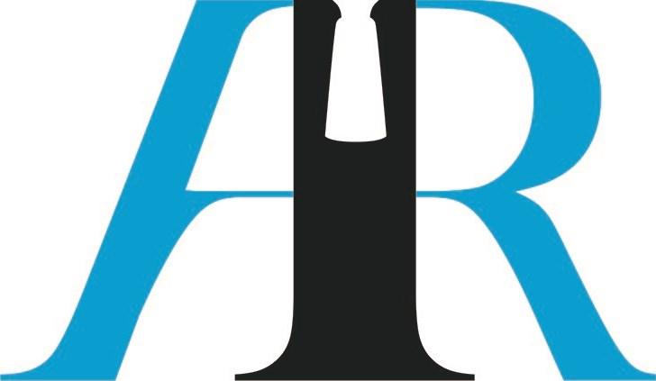 logo Alexandre Rimbeaux
