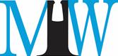 logo martine wahl avocat